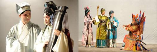 Photos taken by Hsu Pei-hung